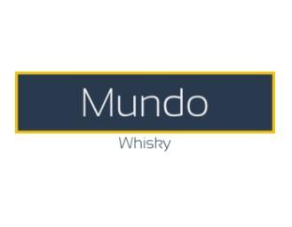 MUNDO WHISKY