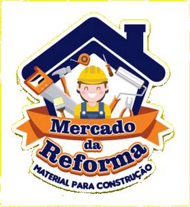Mercado da Reforma