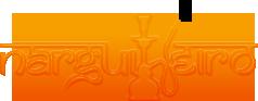 Narguileiro