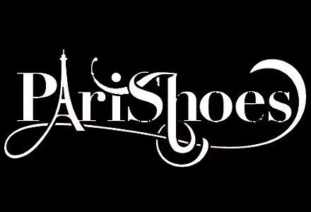 Parishoes Calçados a moda aos seus pés