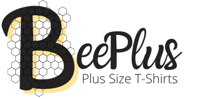 BeePlus Moda Fitness Plus Size