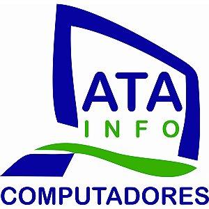 Ata Info Computadores