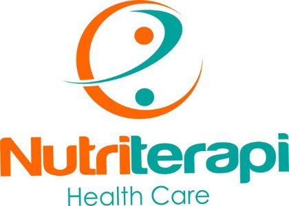 Nutriterapi