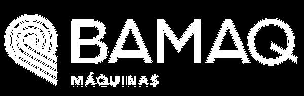 Loja BAMAQ Máquinas