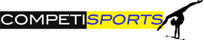 Loja CompetiSports
