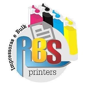 RBS Printers