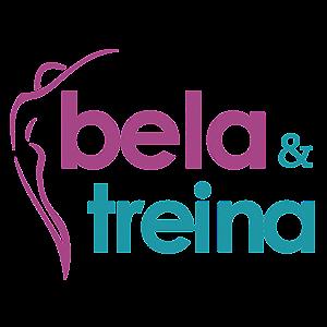 Bela & Treina