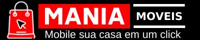 Mania Moveis