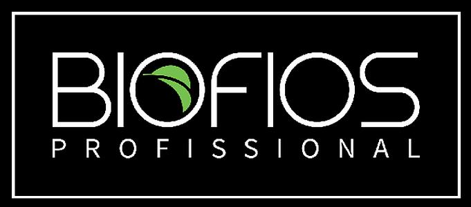 Biofios Profissional