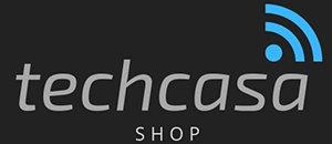 Tech Casa