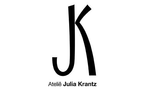 Ateliê Julia Krantz