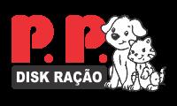 PP Rações - Presidente Prudente