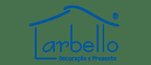 Larbello