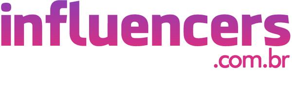 Influencers.com.br