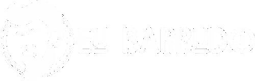 Eu Barbudo - Os Melhores produtos para Barba, Cabelo, Bigode.