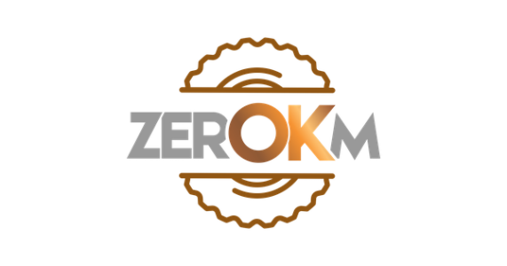Zero Km Motopeças