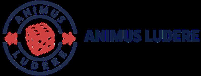 Animus Ludere