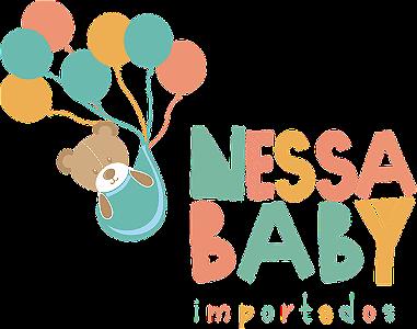 Nessa Baby