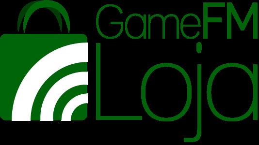 Loja GameFM