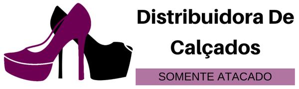 Distribuidora de Calçados