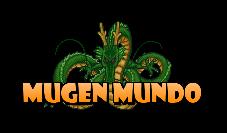 MugenMundo Toys - Bonecos, Action Figures, Pelúcias e mais!