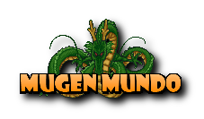 MugenMundo Toys