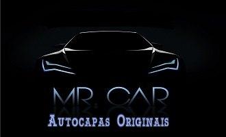 MRCAR AUTOCAPAS ORIGINAIS