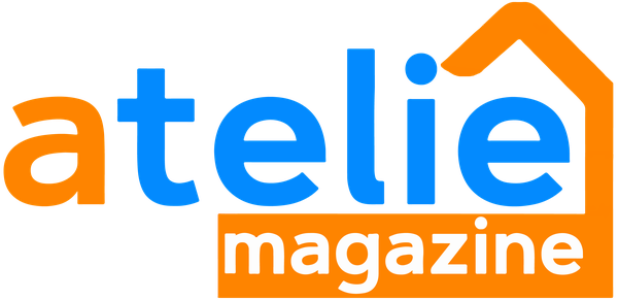 Atelie Magazine