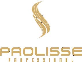 Prolisse Professional