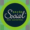 Razão Social Moda Sustentável