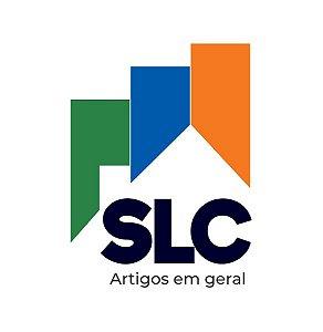 SLC Artigos