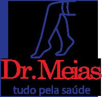 Dr Meias