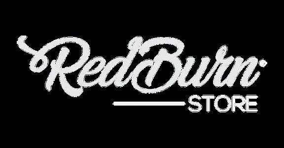 RedBurn®