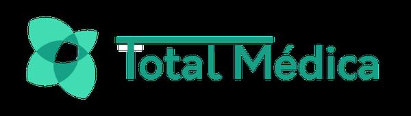 Total Médica