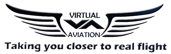 Virtual Aviation Flightsim Systems