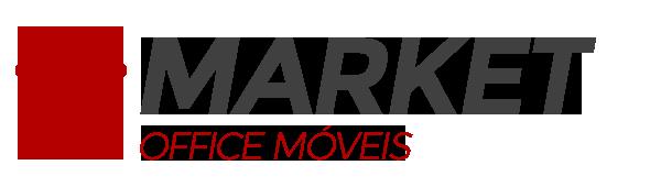 MARKET - Office Móveis Store