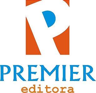 Editora Premier