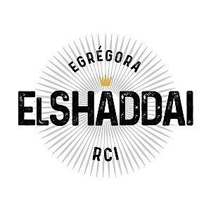 Egrégora El Shaddai