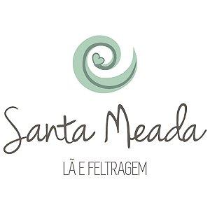 Santa Meada