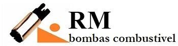 Rm bombas de Combustivel