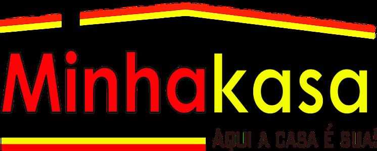 Minhakasa