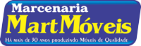 Marcenaria MartMóveis