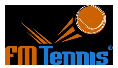 Loja Especializada de Tênis | FM Tennis