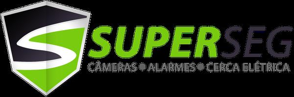 SuperSeg Porto Velho