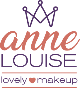 Anne Louise Store