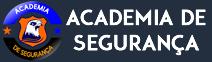 Academia de Segurança - Cursos de Treinamento EAD