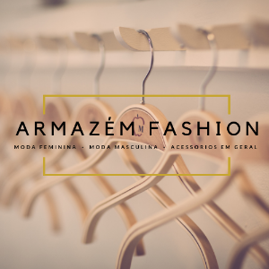 Armazém Fashion