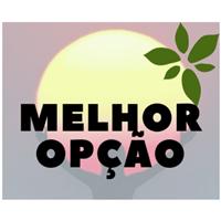 www.melhoropcao.com.br