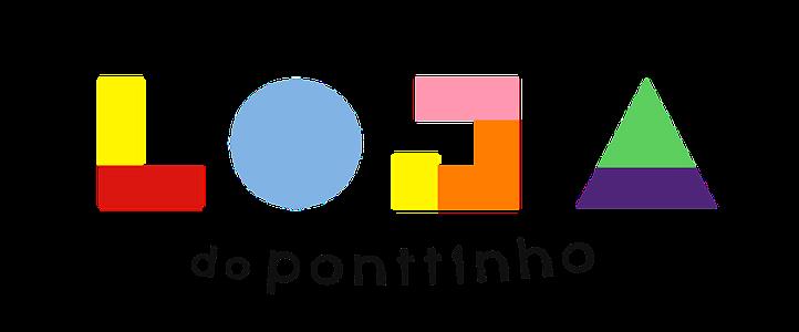 Loja do Ponttinho