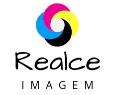 Realce Imagem